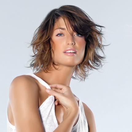 Momento migliore per tagliare i capelli