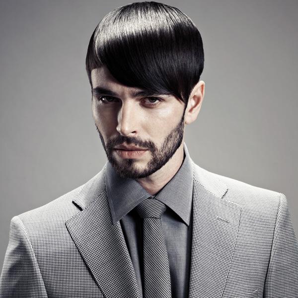 capelli uomo ultima moda