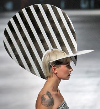 ... moda di primavera - Tendenze moda: accessori e trend moda by Estetica