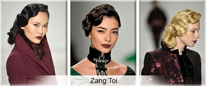 competitive price a6e16 56bb2 Trend capelli anni Cinquanta - Tendenze Capelli: le nuove ...