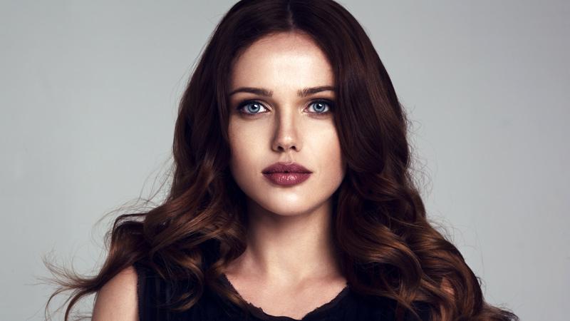 I riflessanti per capelli info e tutorial tuttocapelli for Tinte per capelli non nocive
