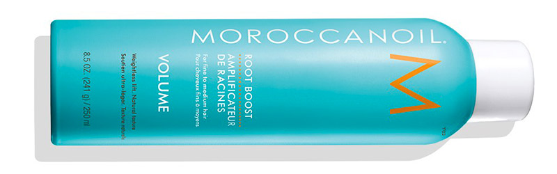 Moroccanoil Root Boost