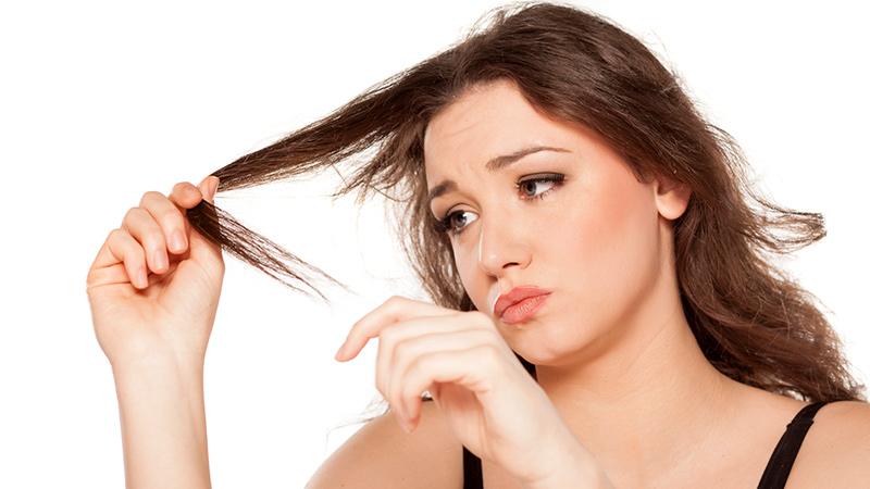 problema capelli