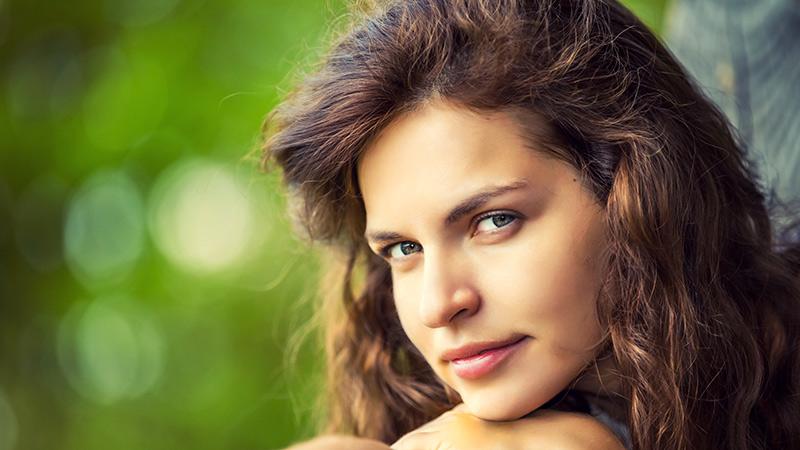 Prevenire la caduta dei capelli yahoo dating