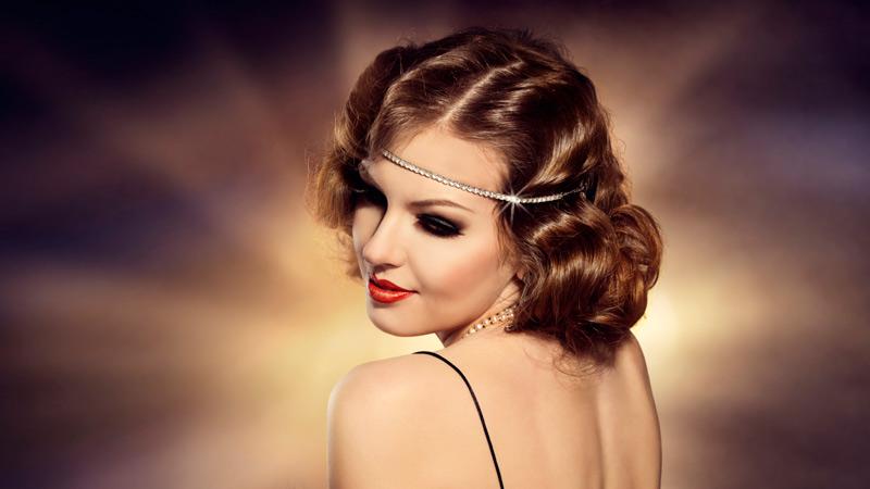 Vuoi capelli mossi perfetti hai provato la piastra sonar for Piastra per capelli mossi